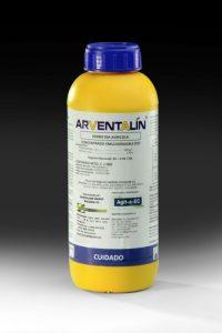 ARVENTALIN-400-EC-1-l