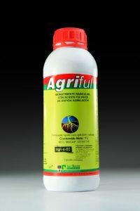 Agriful-Antisal-1-L