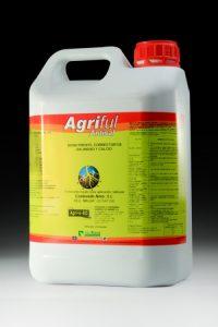 Agriful-Antisal-5-L