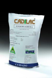 cadilac-80-wp-1-kg-yellow