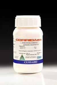 corridabul-480-sc-200ml