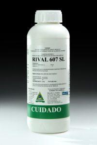 rival-607-sl-1