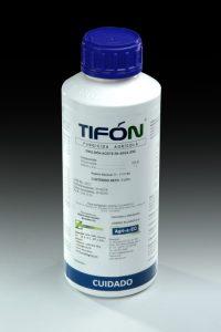 tifon-25-ew-1