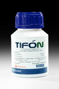 tifon-25-ew-250ml