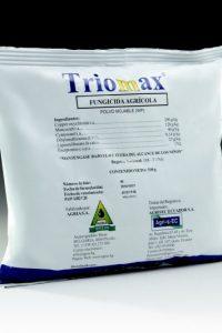 triomax-45-wp-500